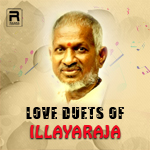 Love Duets Of Illayaraja - Vol 1