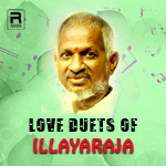 Love Duets Of Illayaraja - Vol 2