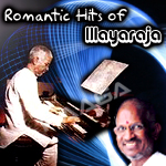 Ammommo Rathirii... Romantic Hits of Illayaraja