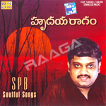 Hrudaya Raagam - SP. Balasubramaniam (Vol 2) songs