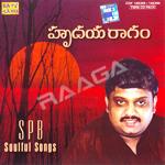 Hrudaya Raagam - SP. Balasubramaniam (Vol 2)