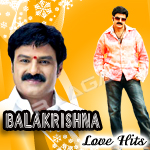 Balakrishna - Love Songs songs