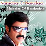 Narudaa O Narudaa...Melodies Of Balakrishna