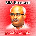 Kalaganti Kalaganti...MM. Keeravani Divine Hits songs
