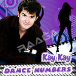 Dance Mood Of Kay Kay songs