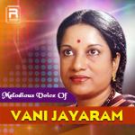 Melodious Voice Of Vani Jayaram songs