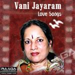 Vani Jayaram In Romantic Mood songs