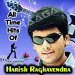 Admiring Voice Of Harish Raghavendra songs