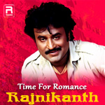 Time For Romance - Rajnikanth songs