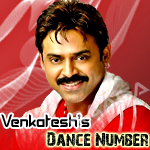 Foot Tapping Songs Of Venkatesh songs