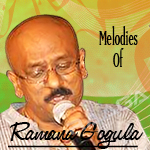 Melodies Of Ramana Gogula songs