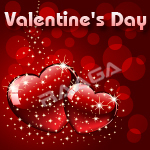 Valentine's Day Special - 2010 (Vol 1)