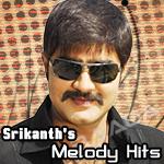 Srikanth's Melody Hits songs