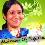 Melodies Of Sujatha - Vol 4 songs