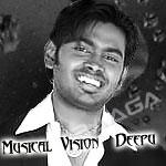 Musical Vision - Deepu songs