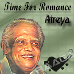 Time For Romance - Atreya songs
