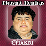 Pleasant Hearings - Chakri (Vol 2) songs