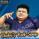 Chakri's Rock Songs - Vol 4 songs