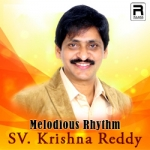 Melodious Rhythm - SV. Krishna Reddy songs