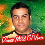 Dance Mood Of Venu songs