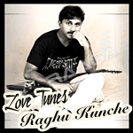 Love Tunes Of Raghu Kunche songs