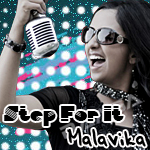 Step For It - Malavika songs