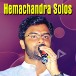 Hemachandra Solos songs