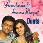 Hemachandra-Sravana Bhargavi Duets songs