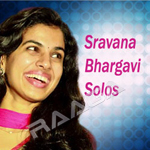 Sravana Bhargavi Solos songs