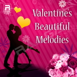 Valentine's Beautiful Melodies songs
