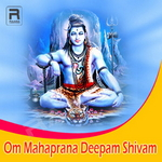 Om Mahaprana Deepam Shivam songs