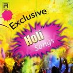 Exclusive Holi Songs songs
