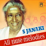 Janaki All Time Melodies songs