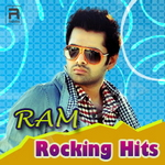 Ram - Rocking Hits songs