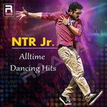 NTR Jr - All Time Dancing Hits