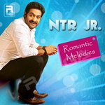 NTR Jr - Romantic Melodies songs