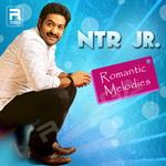 NTR Jr - Romantic Melodies
