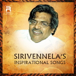 Sirivennela's Inspirational Songs songs