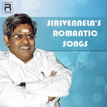 Sirivennela's Romantic Songs songs