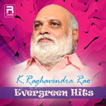 K. Raghavendra Rao Evergreen Hits songs