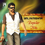 Balakrishna Popular Hits