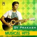 Happy B'day - GV. Prakash Musical Hits