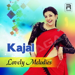 Kajal Lovely Melodies songs