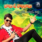 Allari Naresh All Time Hits songs