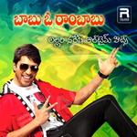 Allari Naresh All Time Hits songs