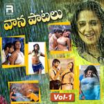 Vaana Paatalu - Vol 1 songs