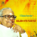 Balachander - Golden Hits Forever songs