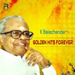 Balachander - Golden Hits Forever songs