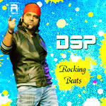 DSP - Rocking Beats