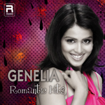 Genelia - Romantic Hits songs
